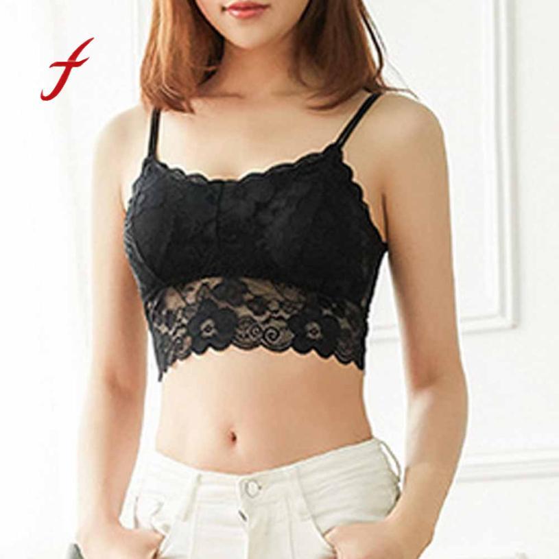 3a77f374f Roupa interior das mulheres Das Mulheres Da Forma Cinta Rendas Peito  Envolto Top Camisa Nova Roupa