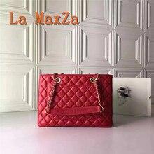 Vintage Genuine Leather Handbag Women Shoulder Bags Brand Designer Retro Cowhide Female Crossbody Trapeze Bag for sale