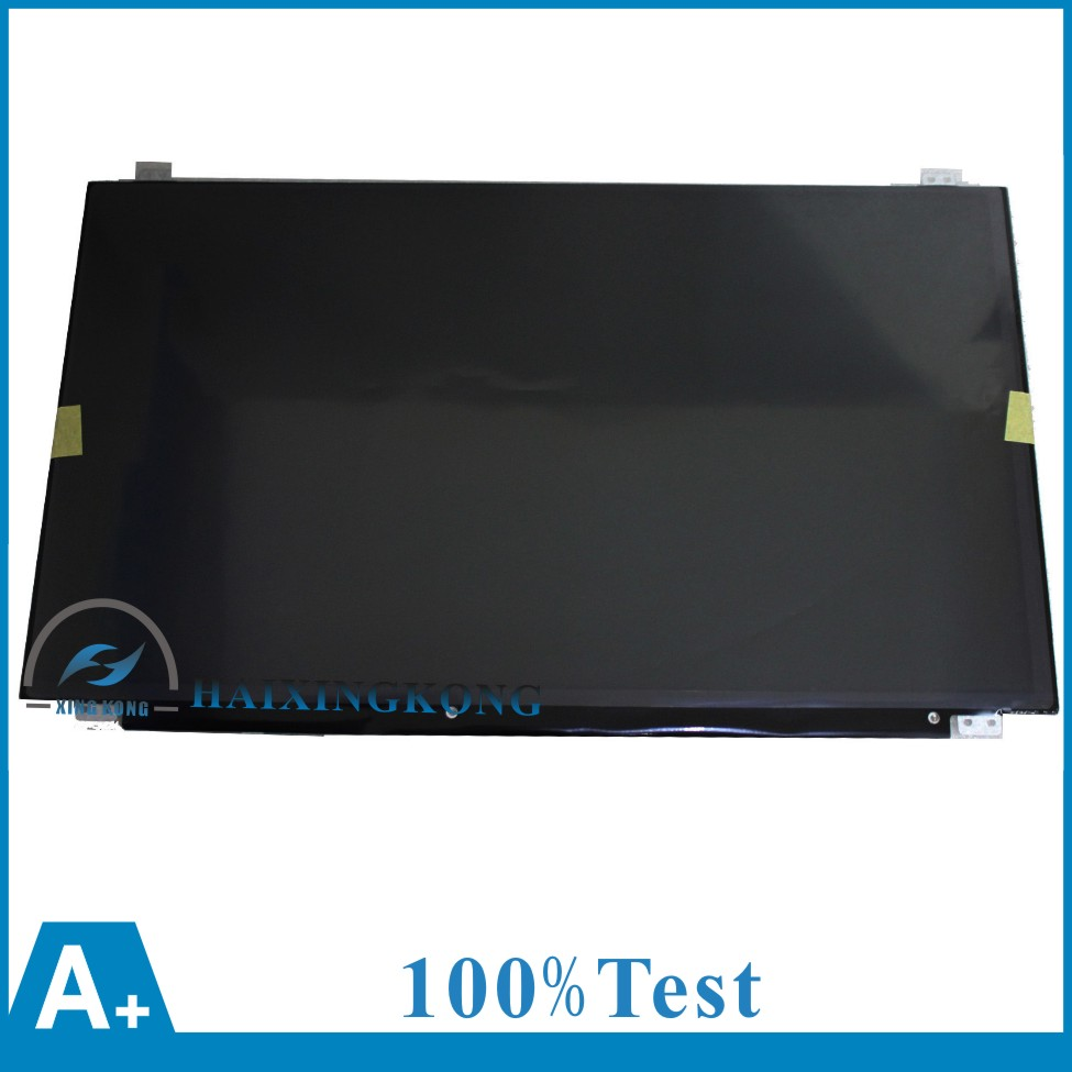 15.6'' For HP PAVILION M6-1045DX M6-1035DX M6-1000 DV6-7000 Laptop Slim LCD LED Screen Display Panel Matrix Replacement No Touch цены