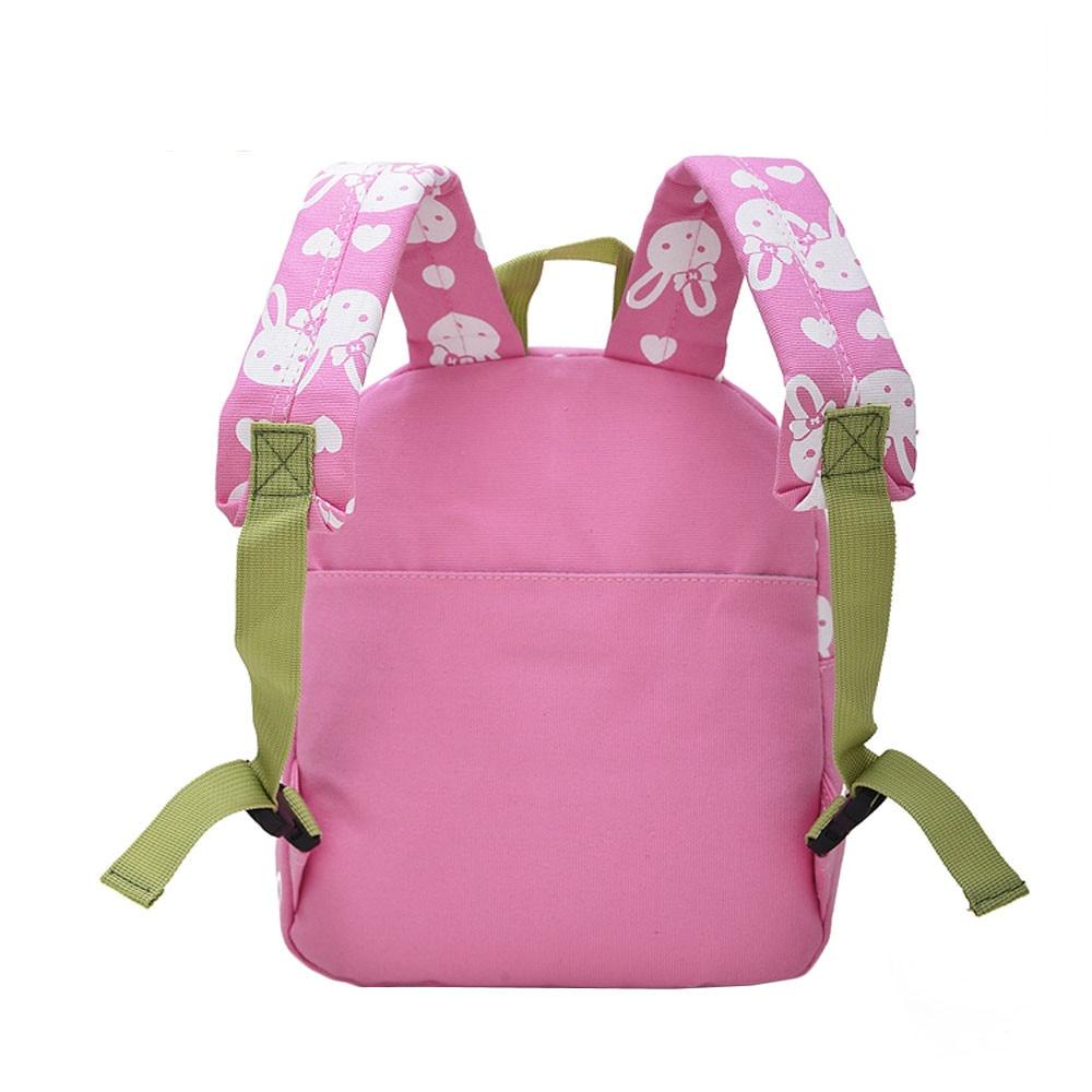 042c41fdb4 Child Animal Backpack Leash- Fenix Toulouse Handball
