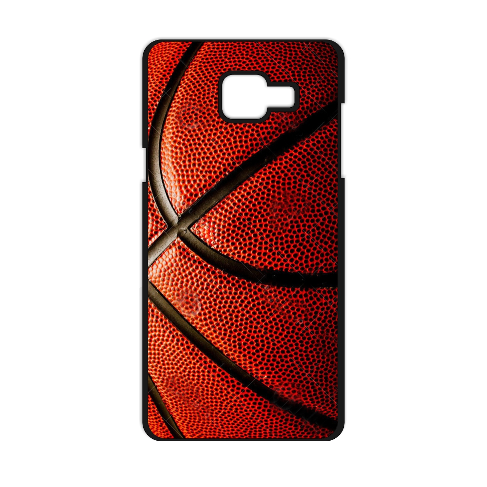 Popular Covers Basketball-Buy Cheap Covers Basketball lots ...