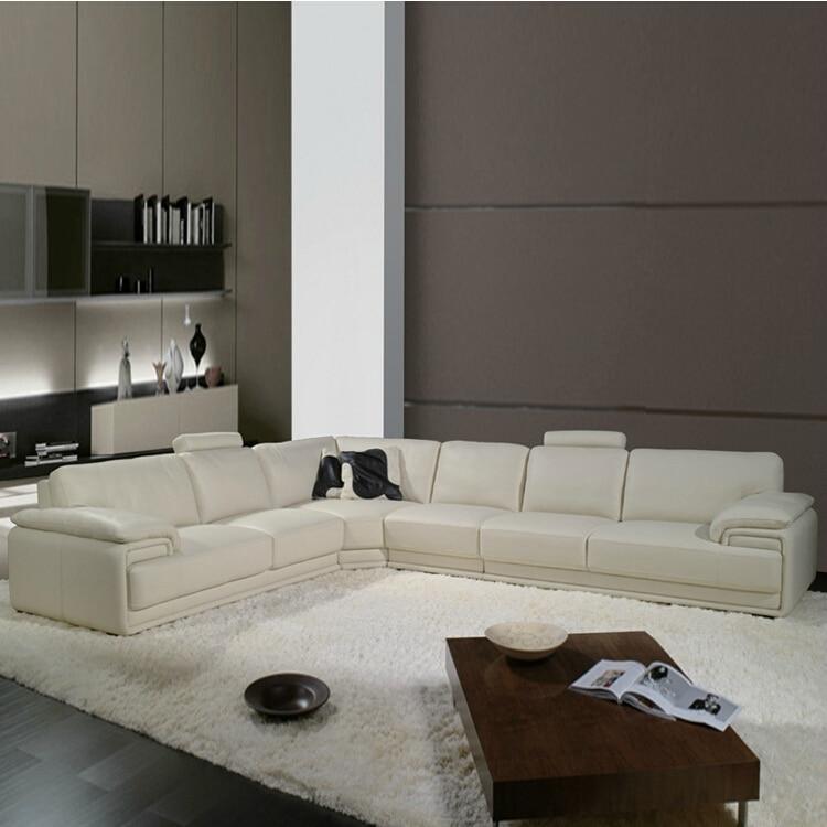 online kaufen gro handel antike m bel sofa aus china antike m bel sofa gro h ndler. Black Bedroom Furniture Sets. Home Design Ideas