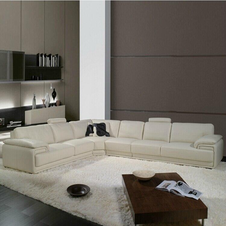 aliexpress.com : acquista 2015 nuovo stile divano chesterfield ... - Soggiorno Antico Moderno 2