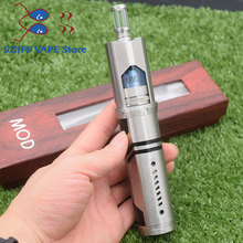electronic cigarette ARES mechanical mod KIT 26650 battery steel and brass vape mods vaporizer mech Mod box mod vs zeus dual/sob недорого