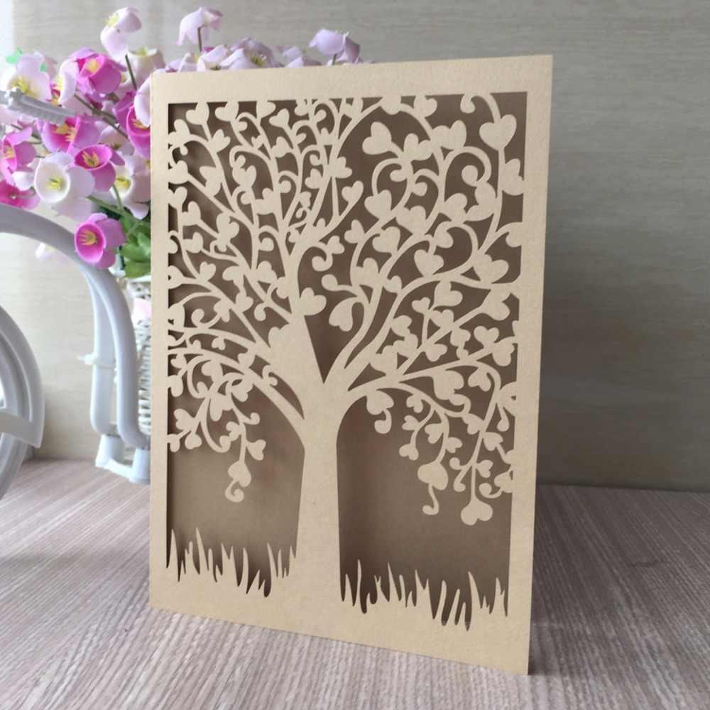 Алена венум, открытки резные из дерева