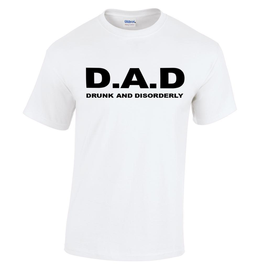 Over 100 Fathers Day Gift Ideas: Popular Fathers Day Ideas-Buy Cheap Fathers Day Ideas Lots