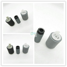 Classic Style Paper Pickup Roller Kit  3 Pieces/Set For Canon IR 3025 3030 3035 3045 3225 3230 3235 3245 Copier Parts Wholesale