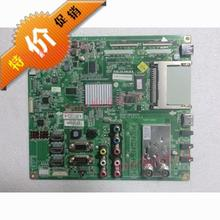 Original 55LE5300-CA Motherboard EAX61766102 (0) package three months