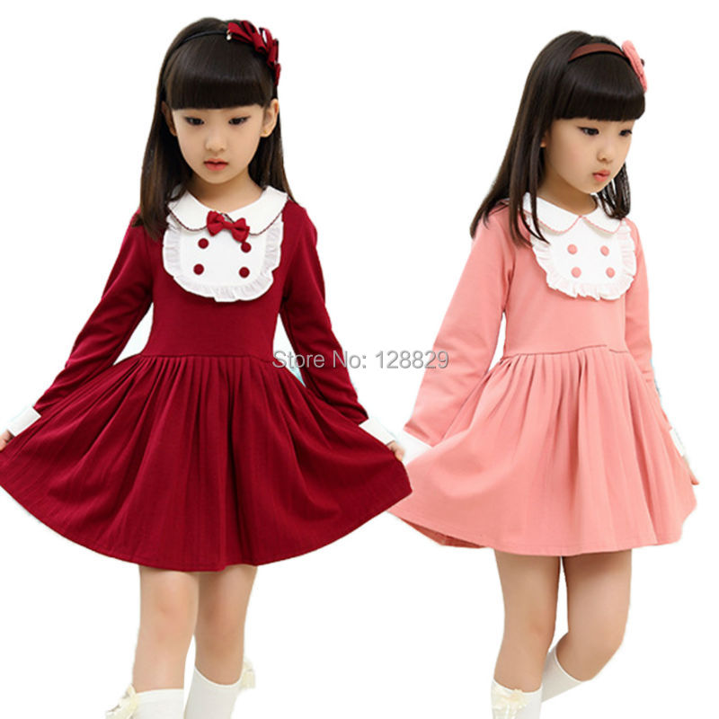 girls dress (3)
