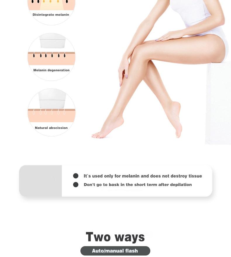 HTB166SmkTlYBeNjSszcq6zwhFXaG - 2 in 1 Laser Epilator IPL Body Hair Remover with Free Face Care Unisex Tool-2 in 1 Laser Epilator IPL Body Hair Remover with Free Face Care Unisex Tool