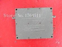 [Белла] rhg 1CD60C01BA 0.14-0.18 ГГц SMA 15 В питания усилителя
