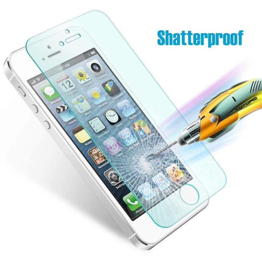 Free-Shipping-For-iPhone-5s-glass-0-26-mm-on-the-tempered-glass-screen-protection-film (4)
