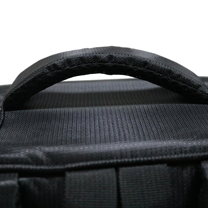 DJI Mavic Pro  Backpack Storage bag  box  7