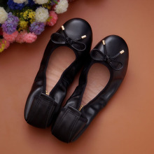 Hot Sale Woman Flat Shoes Breathable Soft Bottom Wild women flats Spring And Autumn female Loafers Chaussure Mujer