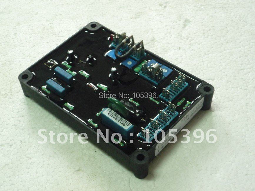 AVR AS480  with fast free shipping