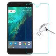 Premium vidro temperado para google pixel 2 3 3a 4 4a 5g 5 xl lite 1 pixel2 pixel3 pixel3lite htc protetor de tela película protetora