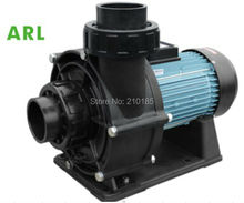 Франция фирменных Aqua 4.0KW380V50HZ (60 Гц быть настроены) водяной насос может быть использован 200000 раз низкий уровень шума/быстрый старт, гарантия 1 год