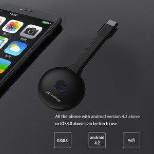 X10 TV Stick 2.4GHz/5.8G Video