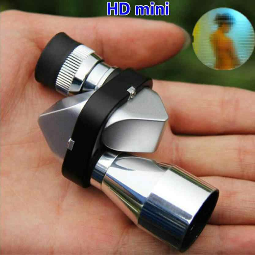 MUQGEW оборудование для кемпинга Seiko телескоп одноствольный высокой мощности высокой четкости светильник ночного видения телескоп #4