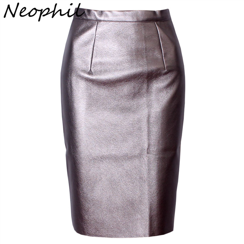 Online Get Cheap Leather Skirts Sexy -Aliexpress.com | Alibaba Group