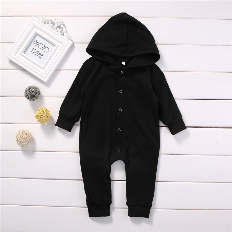 Long-Sleeve-Baby-Cotton-Hoodies-Newborn-Baby-Boy-Girls-Kids-Jumpsuit-Hooded-Clothes-Autumn-Spring-Outfits-1