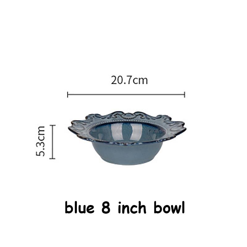 Blue-bowl-8
