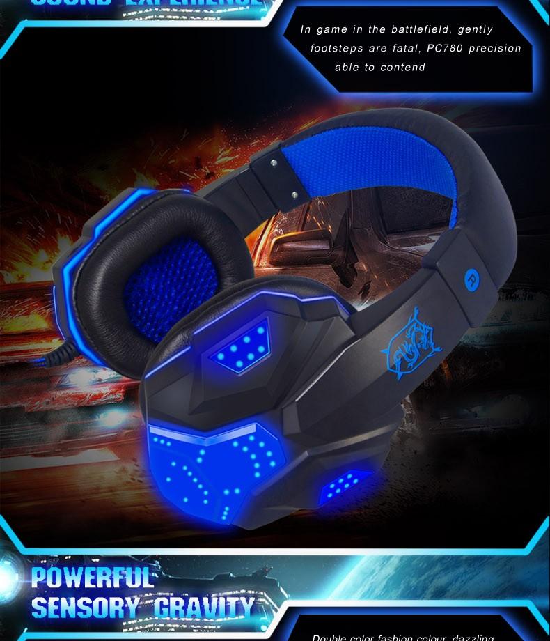 game headphone (3)