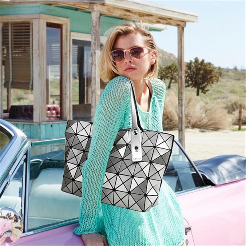 venda quente bolsa treliça senhoras Women's Handbags : Women Leather Handbags