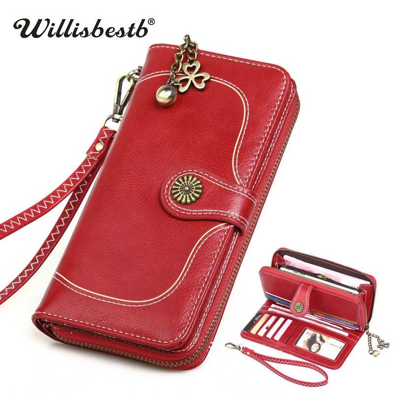 Нові жіночі гаманці високої - Гаманці та портмоне