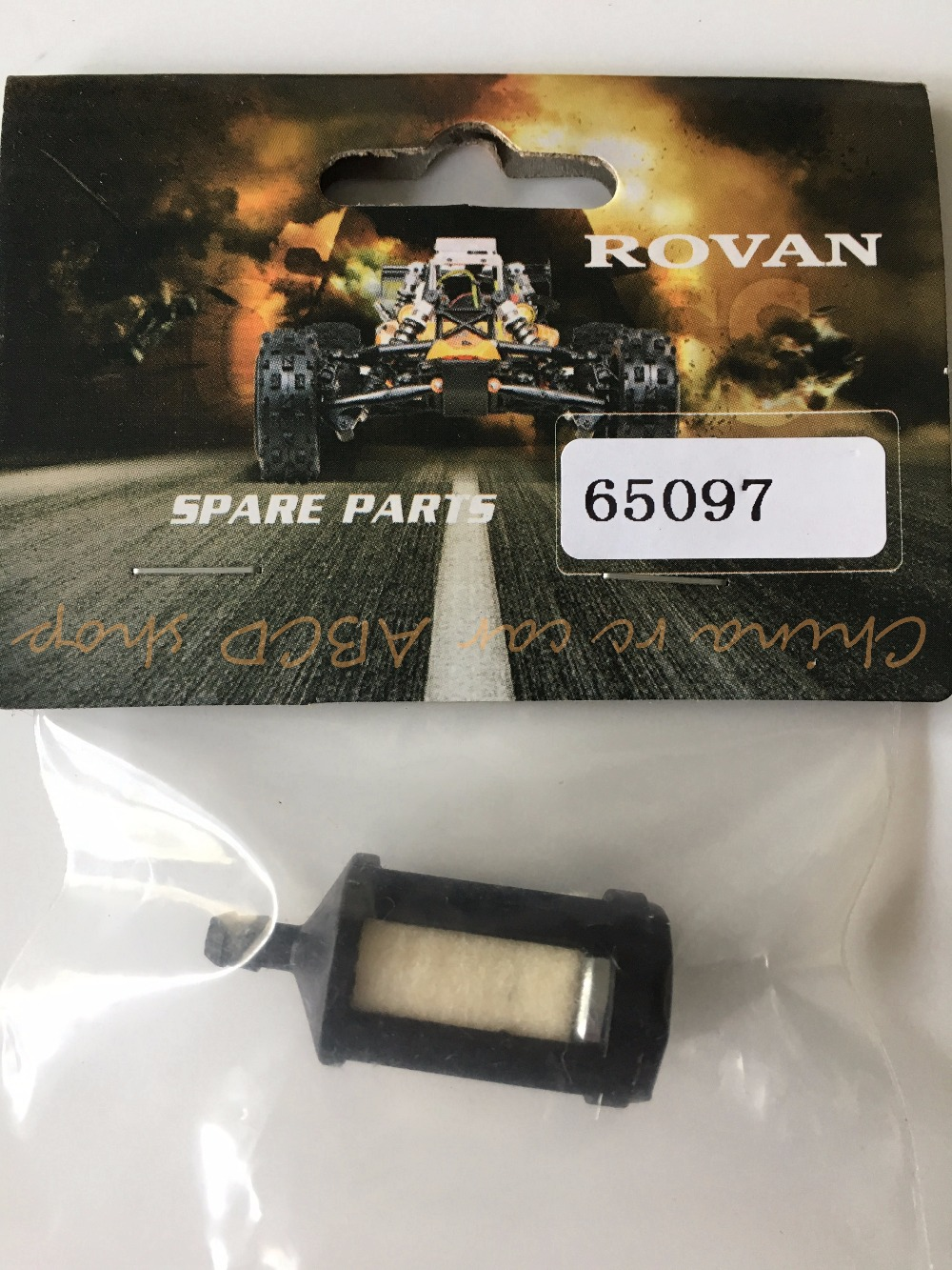 Rovan 1/5 rc car Baja fuel filter for hpi baja 5b parts rovan km rc cars-in  Parts & Accessories from Toys & Hobbies on Aliexpress.com | Alibaba Group