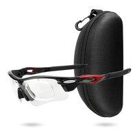 2020 newboler photochromic ciclismo óculos de sol men mtb esportes óculos de bicicleta lentes descoloração óculos de bicicleta anti uv|cycling sunglasses|photochromic cycling|bike glasses -