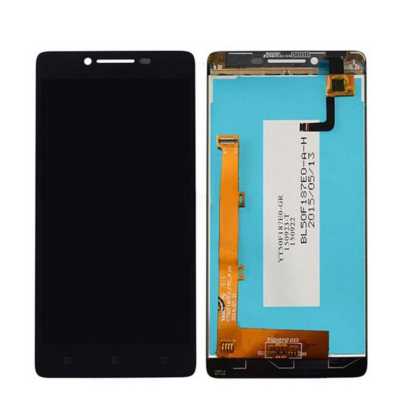 For Lenovo A1000 Lcd Display Cellphones & Telecommunications Mobile Phone Lcds Touch Screen Digitizer Panel Sensor Glass Free Shipping