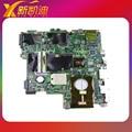 Для asus M51KR motherboard F3KR REV 2.0 Высокое качество Испытано 100% Ноутбук mainboard бесплатная доставка