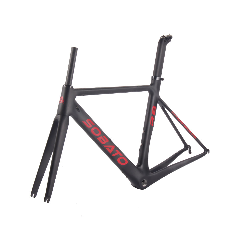 Buy carbon bike frames china special bike Cheap a frames