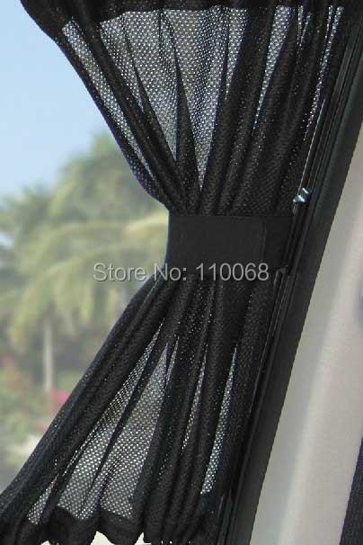 Curtains Ideas car window curtain : Aliexpress.com : Buy 1 Pair 50S size Luxury Anti Ultraviolet Car ...