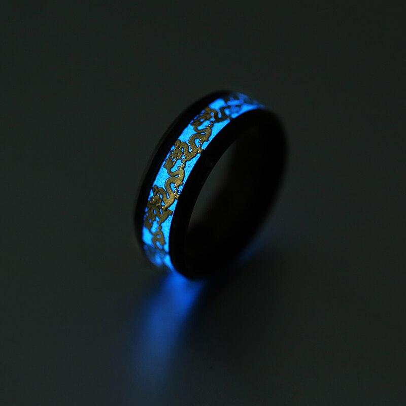 Firefly medium halo cock ring in purple