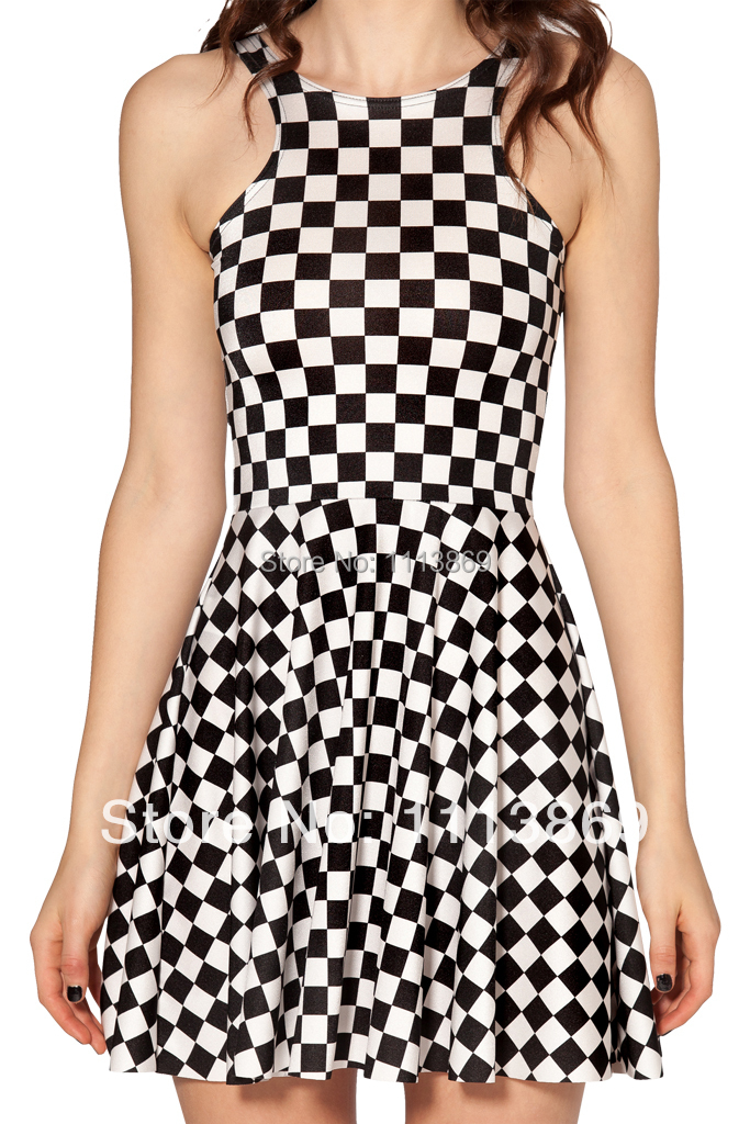 Popular Indie Party Dresses-Buy Cheap Indie Party Dresses lots ...