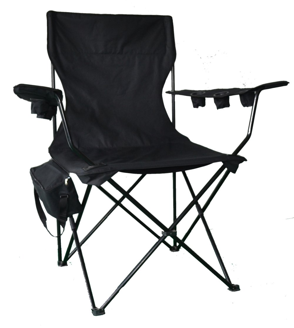 Giant Chair In Beach Chairs From Furniture On Aliexpress