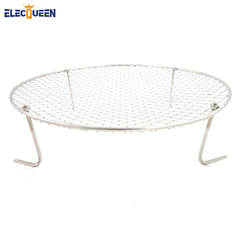 304 stainless steel OD 37cm grape crusher filter brewed