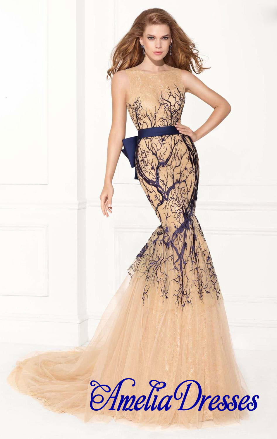 Aliexpress.com : Buy Design Your Own Prom Dress Online Teen ...