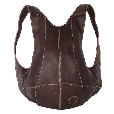 Vintage crazy horse sac en cuir véritable pour hommes serviette pour hommes sac vintage sac à bandoulière Messenger sacs pour hommes sac de voyage #1289 6 couleurs