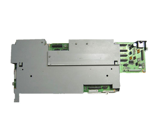 Mainboard for Epson RX700 mother board for RX700 printer main board epson original t559440 rx700 515
