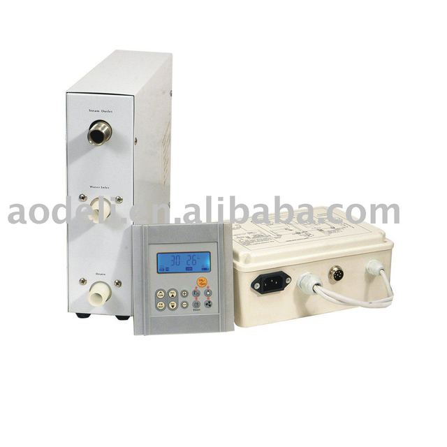 sell steam control panel K300A
