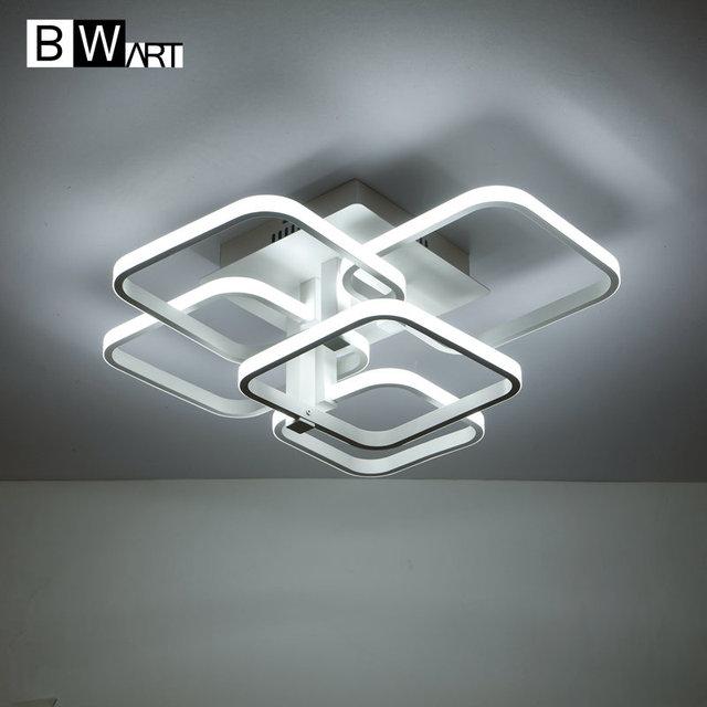 Lampadario x soggiorno moderno finest lampadari per for Lampadari con led