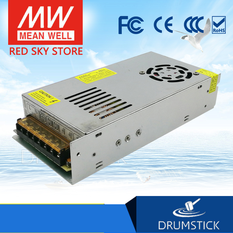 Industrial switching power supply 220V switch to 24V10A , DC24V switching power supply, 24V250W switching power supply, S-250-24Industrial switching power supply 220V switch to 24V10A , DC24V switching power supply, 24V250W switching power supply, S-250-24