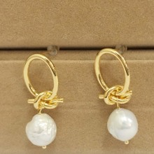 цены FREE SHIPPING 100% nature freshwater pearl earring,925 silver hook,AAA round Pearl,11-13 mm perfect round shape pearl
