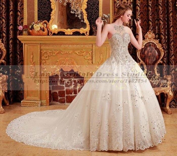Vestidos de novia pnina tornai 2015