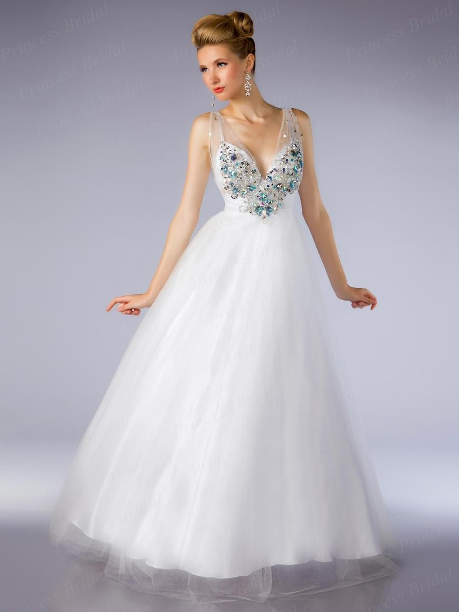 Ball Gown Shops Promotion-Shop for Promotional Ball Gown Shops on ...