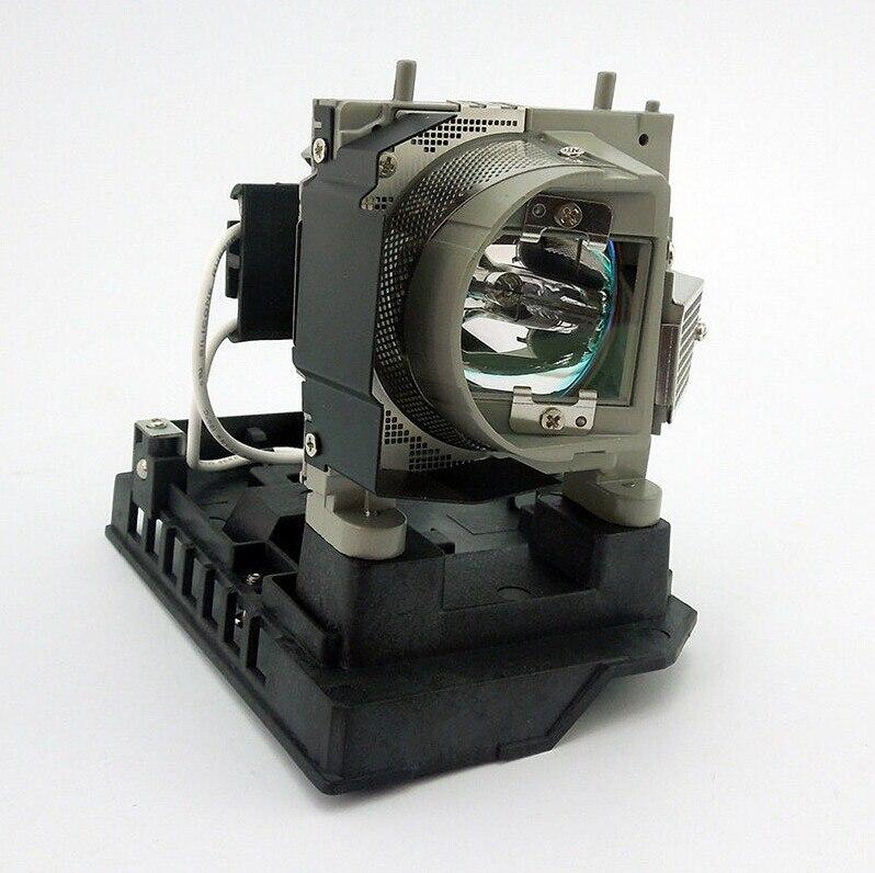 Original Bare Lamp W/Housing 20-01501-20 For SMARTBOARD UF75 / UF75W / Unifi 75 / Unifi 75w Projectors