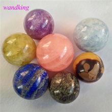 b0ce857b9 Compare Prices on Natural Citrine Crystal Ball- Online Shopping Buy Low  Price Natural Citrine Crystal Ball at Factory Price